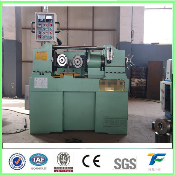 High speed thread rolling machines for sale