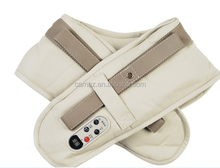 The latest design neck & shoulder massage belt on sale
