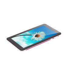 "7"" Unlocked 2SIM 3G/GSM Android Phablet GPS 8G Tablets Smartphone PC"
