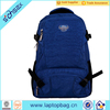 Fashion comfortable best backpack teenage