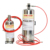 CE Approval Automatic Fire Suppression System Foam Fire Extinguisher AFFF3% Fire Extinguisher
