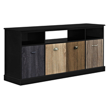 Wholesale eco-friendly wooden modern tv cabinet