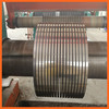 Bright Surface Annealed Stainless Steel Strips
