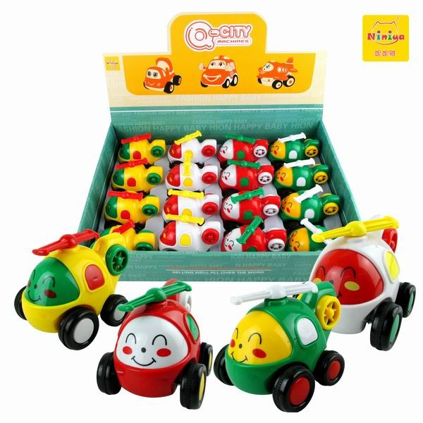 Best price varied friction plastic car toys for sale