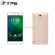 wholesale 5.5 inch slim Android 6.0 Smart Mobile Phone