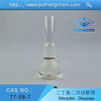 Rubber Chemicals Additive Supplier Chemicals Used