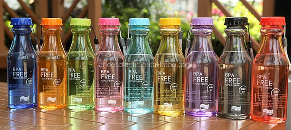 empty plastic soda bottles with twist cap buy plastic