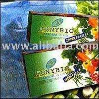 CONYBIO FIR PACK