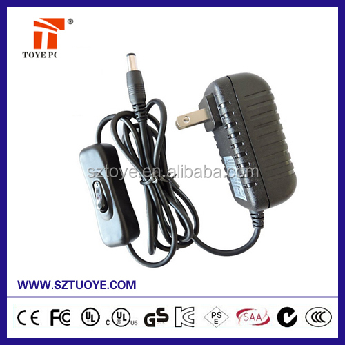 230v ac adapter dc 12v 2000ma ac dc adapter 12v 2a power adapter 12 volt 2 ampere transformator