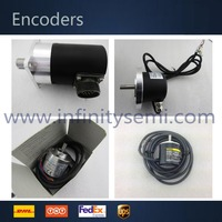 (Nemicon Encoder) HES-1024-2MHT
