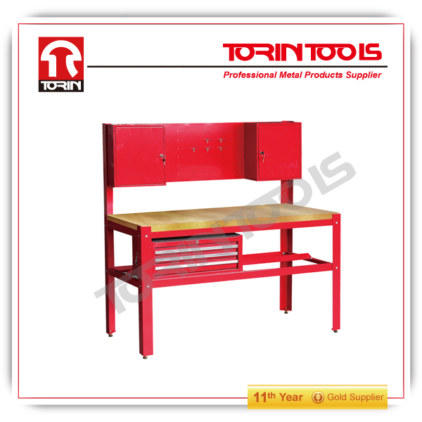 Powder coating Work station