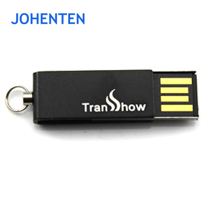 Android 32GB novelties 2016 technology Laser Logo School Spirit Ideas Promotional Items