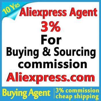 aliexpress buying agent, aliexpress purchasing agent ,aliexpress