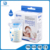 Gland CN-1 40pcs*250ml Breast Milk Storage Bags Baby Food Container Pre-Sterilized Milk Freezer bags