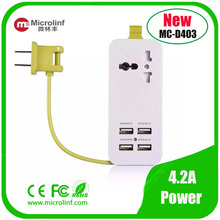 Factory wholesale charger for iphone 6,ipad,samsung,HTC,BB