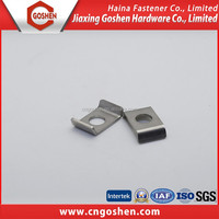 stainless steel saddle washer china goods wholesale