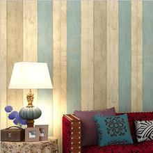 Syene new design wallpaper uae/flower wall covering/soundproof/3d wall papers murals /interior living room 3d wallpaper