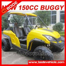 2012 NEW 150CC MINI UTILITY VEHICLE (MC-422)