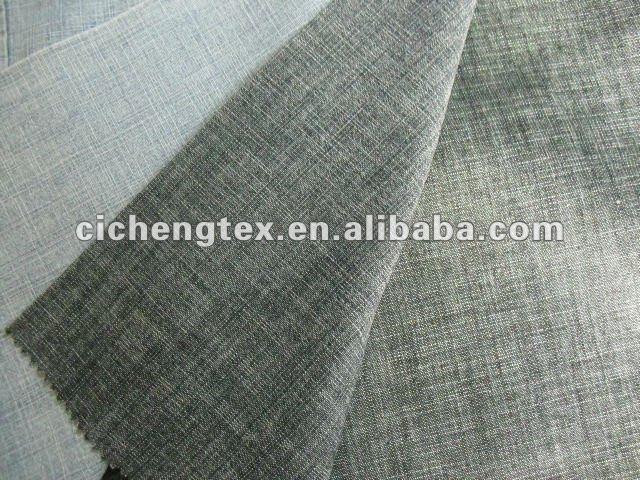 2016 best-seller various designs jeans fabric,fashion denim printed fabric, cost of denim fabrics