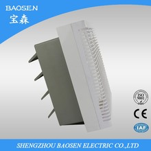 hot sales cheap price powerful exhaust fan for roof vent