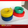polyurethane squeegee for printed circuit board
