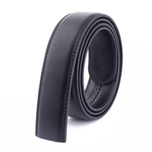 high quality replica designer belts for men