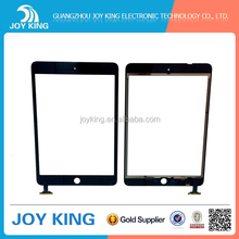 lcd display for ipad mini digitizer complete china manufacturing