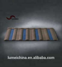 wholesale roofing shingles lowes roofing shingles prices stone roof tile