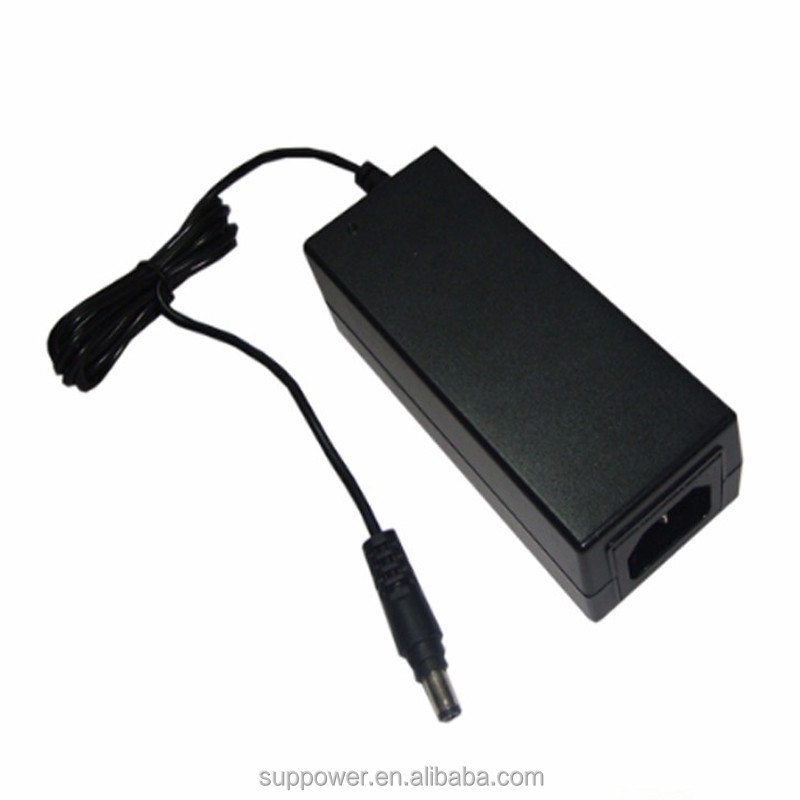 Transformer 240w switching power supply 48v 5a AC DC power adapter for Electronic Equipment