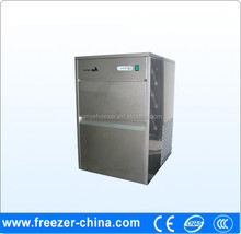 High quality mini bar hotel ice maker with famous compressor