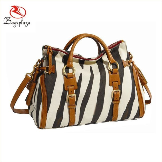 top popular handbag women bags woman handbag alibaba china suppliers FJ27-142