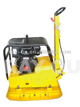 Vibrating plate compactor CE ROC-330 (Forward and Reverse)