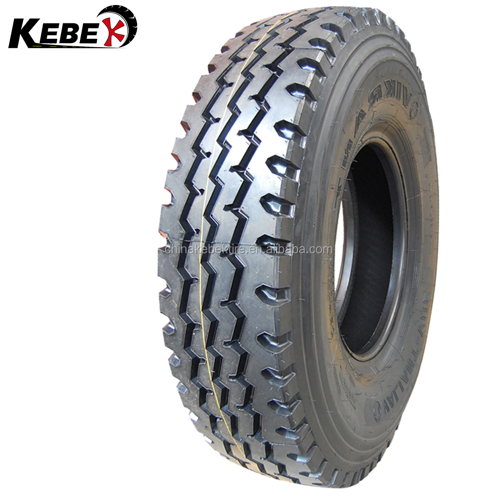 import china good truck tire 295/75r22.5 from China top factory at a cheap price