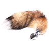 /product-detail/factory-wholesale-middle-size-metal-anal-toys-fox-tail-anal-plug-erotic-toys-butt-plug-sex-toys-for-woman-and-men-60263986547.html