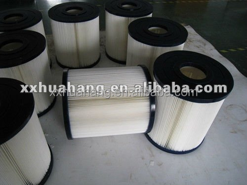 Jacuzzi swimming pool filter spare parts for RO water system and washing machine