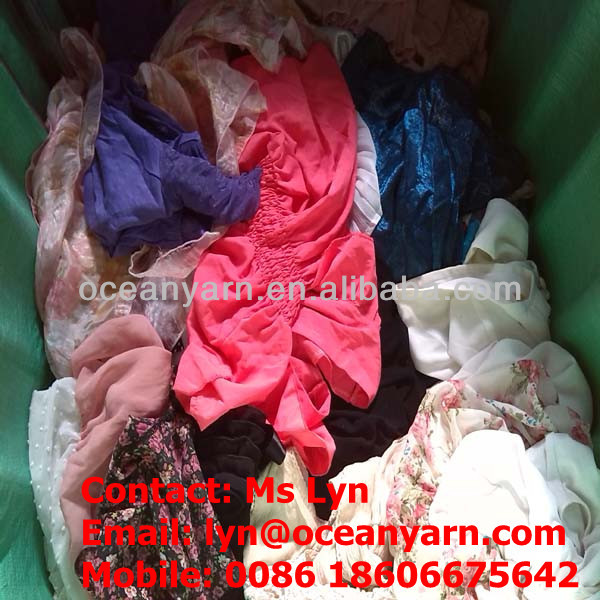 Fashionable used clothes and wholesale womens clothing second hand taobao clothing used clothes cream quality used clothing
