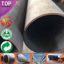 20G Quality Assured astm a572 gr.50 steel tube Factory Supply din pipe size table standards