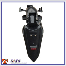 high quality 175cc motorcycle rear fender for sale