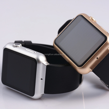 cheap best watch phone K8 or wrist watch smartphone support Bluetooth IOS&Android GPS Heart Rate luxury watches