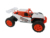 high speed Race car children toys remote control kid toys car