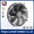 With 36 years experience axial fan EC air condensor fan