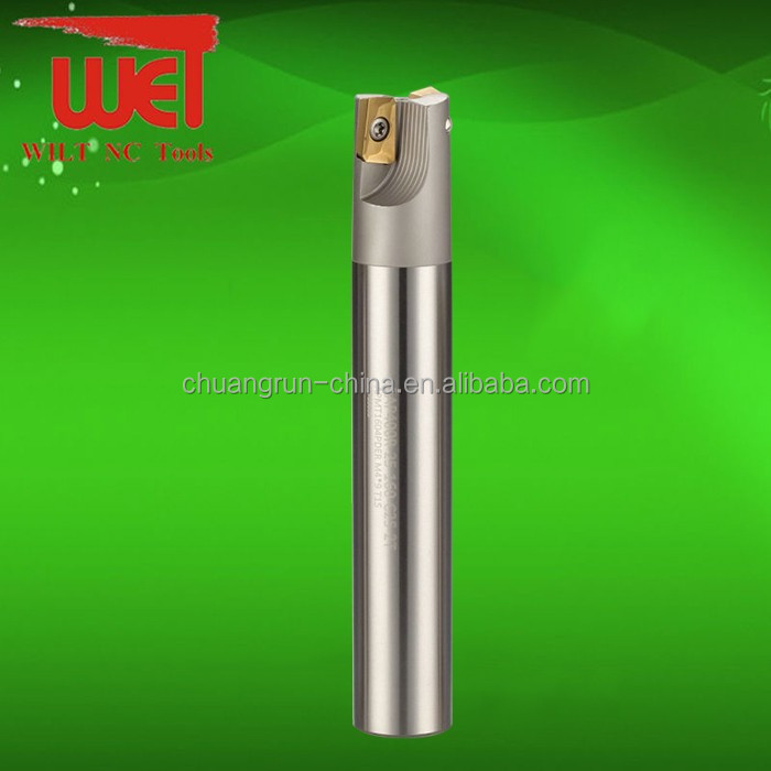 Wholesale Long Life Double Angle Milling Cutter