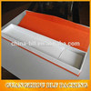 custom gift packaging paper jeweller