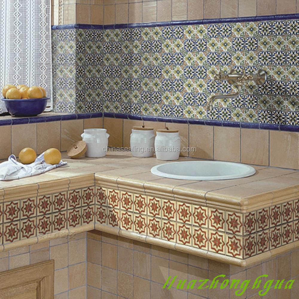 Famous 12X12 Cork Floor Tiles Tiny 20X20 Ceramic Tile Solid 24 X 24 Ceiling Tiles 2X2 Ceiling Tile Youthful 2X8 Subway Tile Pink3X6 Ceramic Subway Tile Kajaria Tiles List 2x2 Ceramic Tile Non Slip Ceramic Floor Tile ..
