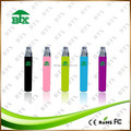 Vape starter kits wholesale vaporizer pen high quality ecig ego battery