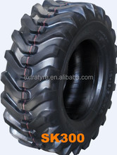 ARMOUR brand high quality bias skid steer tires 12*16.5 10-16.5 12-16.5 23*8.5-12 27*10.5-15 27*8.5-15 5.70-12