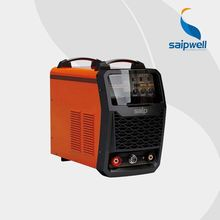 spot small mig welder portable welding machine for sale