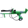 26 Ton 105cm Horizontal and Vertical Gasoline Log Splitter