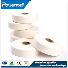 Manufacturer high quality adhesive fiberglass mesh tape