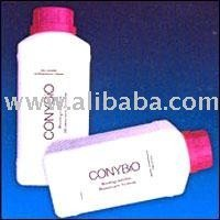 CONYBIO BIO-CERAMIC MULTIPURPOSE CLEANER